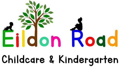 Eildon Road Children's Centre